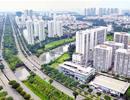 Cơn sốt đất đi qua, thị trường bất động sản hiện đang ra sao?