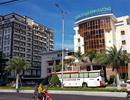Giải tỏa ba khách sạn chắn tầm nhìn ra biển Quy Nhơn
