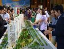 Người Hàn Quốc đổ tiền mua bất động sản Việt Nam