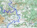 Đồng Nai tính làm đường 6.600 tỷ nối sân bay Long Thành với Tp.HCM
