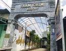 Vụ Gia Trang Quán – Tràm Chim Resort: Vận động tháo dỡ nhưng không xác định được sai phạm?!