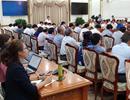 Sau hội nghị 'Diên Hồng' bất động sản, TP.HCM có chỉ đạo mới