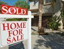 Thị trường bất động sản Mỹ có khả năng chạm đáy trong 29 năm qua