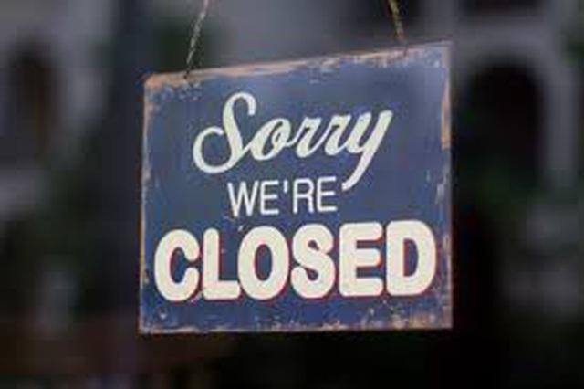 Bất động sản mùa dịch: Giao dịch vô cùng trầm lắng, 50% số sàn đóng cửa