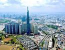 Đề xuất nới tỷ lệ người nước ngoài được mua bất động sản cao cấp ở Việt Nam