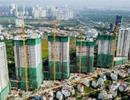 Đề xuất 6 giải pháp 'cứu' doanh nghiệp bất động sản
