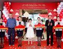 60% khách hàng đăng ký chờ mua căn hộ ngay tại sự kiện của Phú Mỹ Hưng
