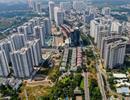 TPHCM: Tăng cường quản lý đầu tư, xây dựng, kinh doanh căn hộ, biệt thự du lịch