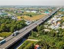 CII muốn xây đường bộ trên cao hơn 1 tỷ USD tại TP HCM