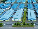 Bất động sản công nghiệp phía Nam tăng giá do thiếu cung?