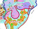 Bình Định tìm nhà đầu tư cho khu du lịch gần 5.000 tỷ đồng