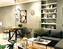 Căn hộ cho thuê ở TP.HCM giảm giá sát sàn vẫn trầy trật tìm khách