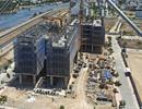 Khánh Hòa khẳng định Hà Quang Land huy động vốn trái phép tại dự án NƠXH