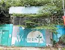 Khách mua dự án Western Park đồng loạt khởi kiện Đức Long Gia Lai Land