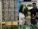 Lưu ý về bảo lãnh NH khi mua nhà hình thành trong tương lai