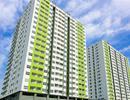 Gần 90% căn nhà bị treo sổ hồng thuộc dự án các đại gia địa ốc
