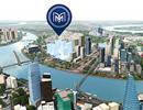 Những dự án căn hộ siêu đắt đỏ ở TP.HCM