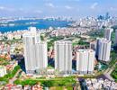 Chuyên gia dự đoán kịch bản xấu nhất của thị trường địa ốc 2021