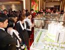 Phú Mỹ Hưng giới thiệu dự án cao cấp đầu tiên đạt chứng chỉ Edge quốc tế: Cardinal Court