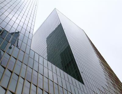 Hai sự khác biệt ở thị trường văn phòng cho thuê Hà Nội và TP.HCM
