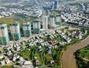Bãi bỏ nhiều thủ tục hành chính về nhà ở, kinh doanh bất động sản, xây dựng