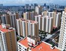 Giá thấp hơn 30% nhưng vì sao người mua lại thờ ơ với căn hộ dự án cũ mà đổ xô vào dự án mới?
