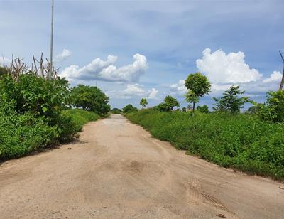 Hà Nội vẫn ì ạch thu hồi dự án ôm đất rồi bỏ hoang, hé lộ loạt nguyên nhân