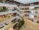 Kì vọng thị trường bán lẻ và văn phòng cho thuê Tp.HCM phục hồi trong quý cuối năm