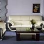 Sofa Nhà đẹp khuyến mãi tháng 7