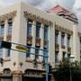 Nhà hát Kimo - Ví dụ điển hình cho kiểu kiến trúc của người Da đỏ