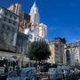 New York – Thành phố của những tòa nhà chọc trời