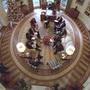 Phòng Oval ở Nhà Trắng